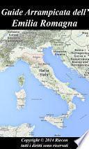 Guida Arrampicata a Perticara - Monte Aquilone (Falesia di)