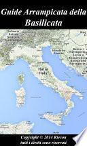 Guida Arrampicata a Viggianello - Santa Rosalia (Falesia di)