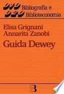 Guida Dewey