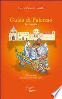 Guida di Palermo per ragazzi