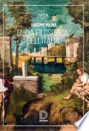 Guida filosofica dell'Italia