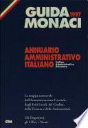 Guida Monaci