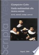 Guida multimediale alla ricerca sociale
