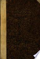 Guida municipale, ovvero Trattato teorico pratico di legislazione, giurisprudenza e diritto per le amministarzioni comunali del regno ... Giuseppe Penna