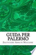 Guida Per Palermo