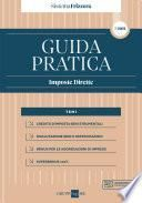 Guida Pratica Imposte Dirette 2/2021 - Sistema Frizzera
