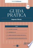 Guida Pratica Imposte Dirette 2A/2020 - Sistema Frizzera
