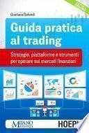 Guida pratica la trading