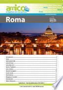 Guida Turistica di Roma