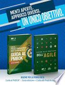 Guide to the Project Management Body of Knowledge (PMBOK(R) Guide-Sixth Edition / Agile Practice Guide Bundle (ITALIAN)