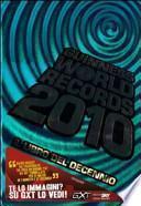 Guinness World Records 2010. Il libro del decennio