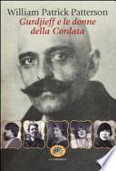Gurdjieff e le donne del gruppo della Cordata