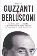 Guzzanti vs Berlusconi