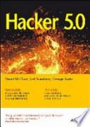 Hacker 5.0