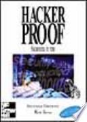 Hacker Proof. Sicurezza in rete