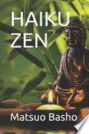 Haiku Zen