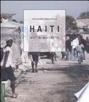Haiti. Dalle macerie
