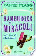Hamburger e miracoli