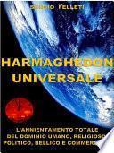 Harmaghedon Universale