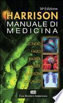 Harrison. Manuale di medicina