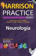 Harrison Practice. Neurologia. Con CD-ROM
