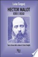 Hector Malot ieri e oggi. Temi e forme dello scrittore di «Senza famiglia»