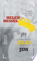 Helen Hessel la donna che amò Jules e Jim