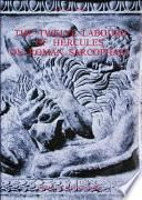 Het gebruik van marmer in de romeinse samenleving