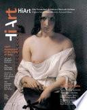 HiArt n. 5. Anno 3 luglio - dicembre 2010