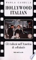 Hollywood Italian