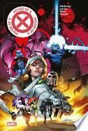 House Of X / Powers Of X - Complete Edition