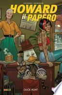 Howard il Papero 2 (Marvel Collection)