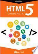 HTML5. Tutorial pratici