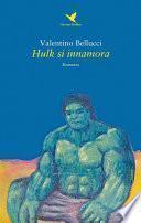 Hulk si innamora