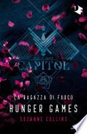 Hunger Games - 2. La ragazza di fuoco