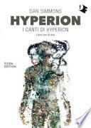Hyperion. I canti di Hyperion
