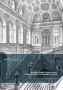 I buoni progetti di restauro: conservazione, adeguamento, riuso. Atti dell'VIII Convegno Nazionale ARCo