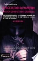 I cacciatori di vampirir