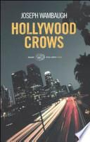 I corvi di Hollywood