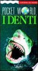 I denti