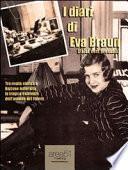 I diari di Eva Braun (falsi, veri, presunti)