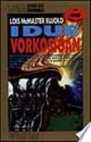 I due Vorkosigan