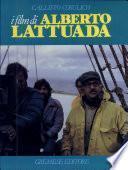 I film di Alberto Lattuada