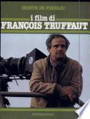 I film di François Truffaut