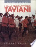 I film di Paolo e Vittorio Taviani