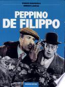 I film di Peppino De Filippo