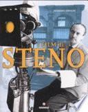 I film di Steno