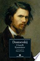 I fratelli Karamàzov (Mondadori)