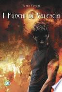 I fuochi di Valencia