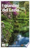 I giardini del Lazio